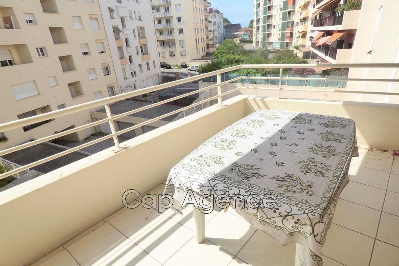 Photo n°2 - Vente appartement Antibes 06600 - 300 000 €