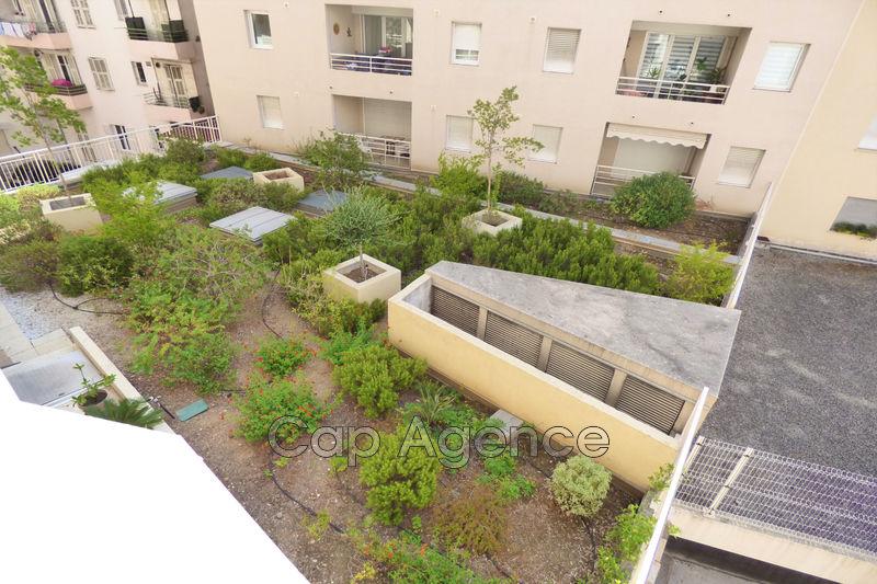 Photo n°14 - Vente appartement Antibes 06600 - 300 000 €