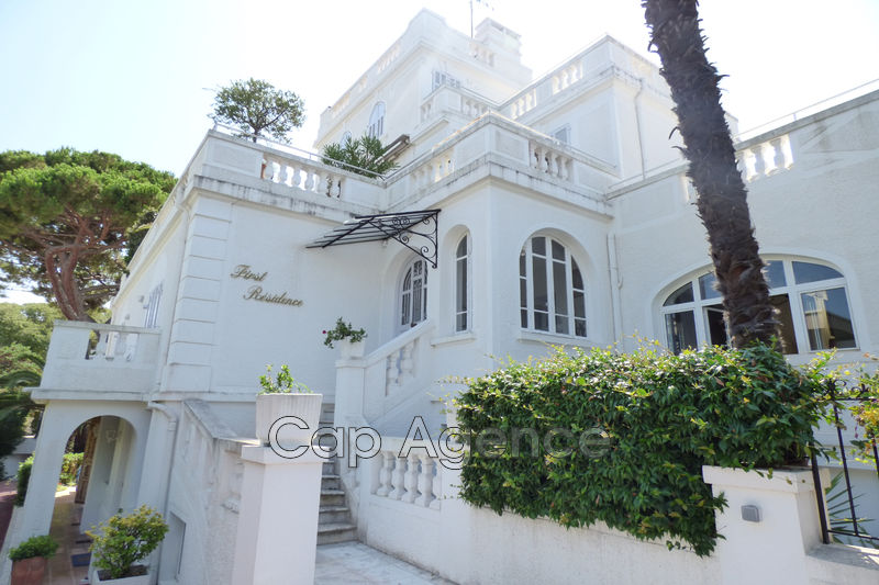 Photo Apartment Antibes Ilette,   to buy apartment  3 rooms   64m²