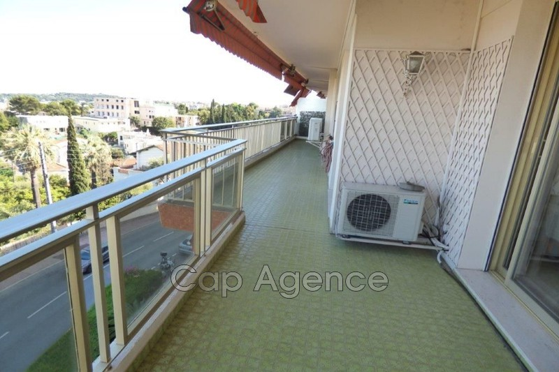 Photo n°5 - Vente appartement Antibes 06600 - 399 000 €
