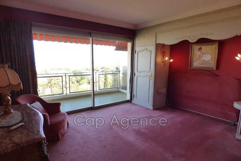 Photo n°7 - Vente appartement Antibes 06600 - 399 000 €