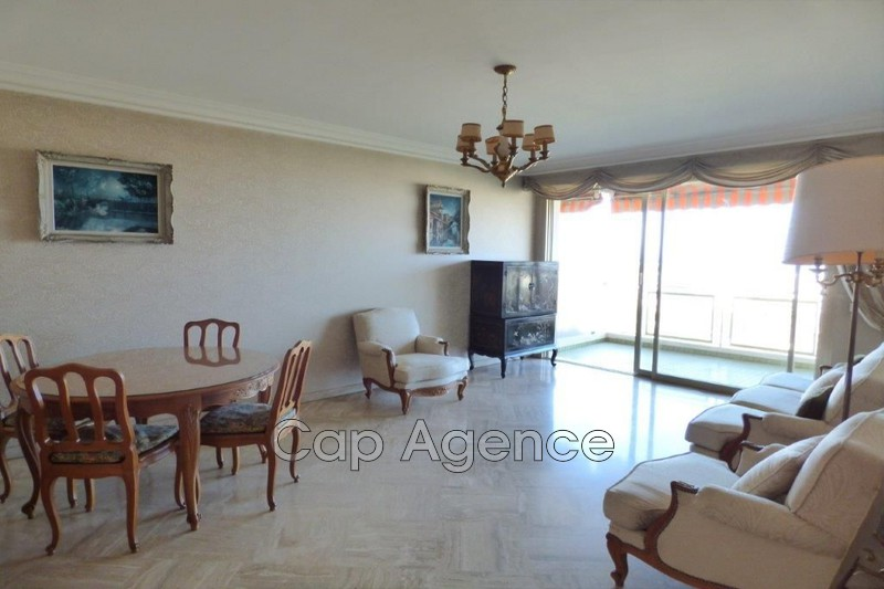 Photo n°3 - Vente appartement Antibes 06600 - 399 000 €