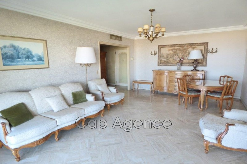 Photo n°10 - Vente appartement Antibes 06600 - 399 000 €