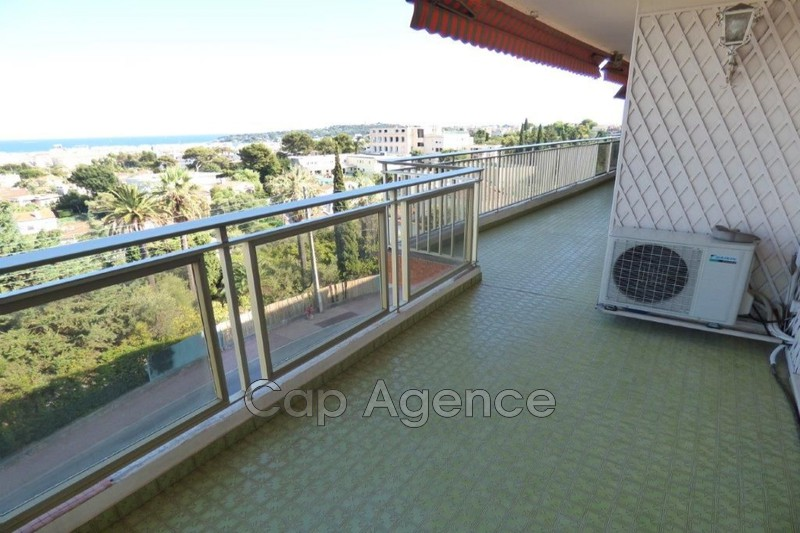 Photo n°12 - Vente appartement Antibes 06600 - 399 000 €