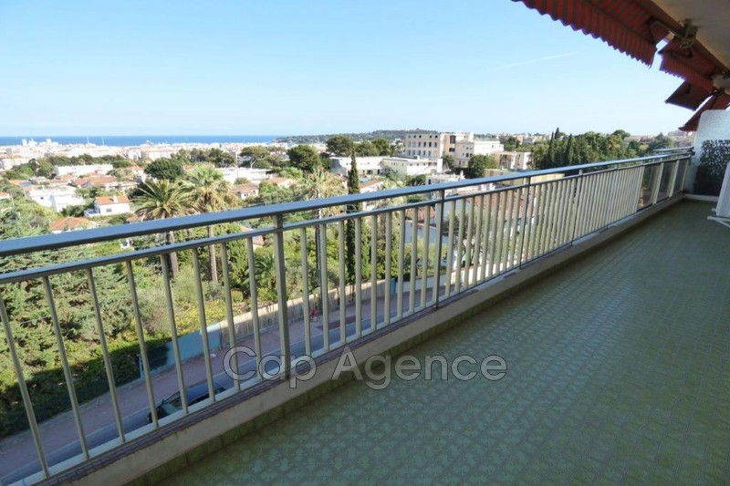 Photo n°2 - Vente appartement Antibes 06600 - 399 000 €