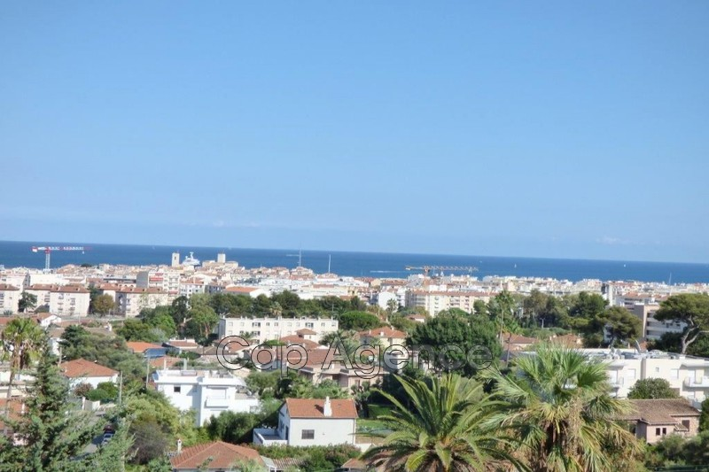Photo n°4 - Vente appartement Antibes 06600 - 399 000 €