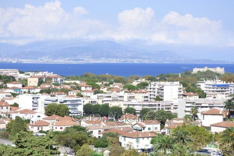 Photo n°11 - Vente appartement Antibes 06600 - 399 000 €