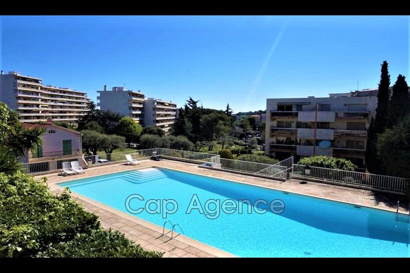 Apartment Antibes Hauteurs,   to buy apartment  2 rooms   51 m²