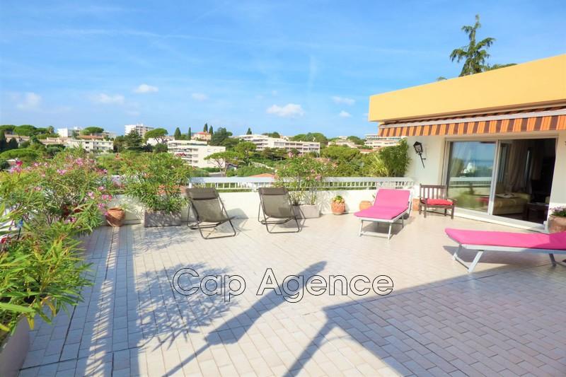 Apartment Antibes Badine,   to buy apartment  3 rooms   74m²