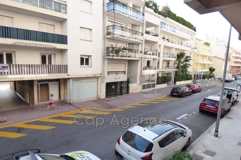 Photo n°5 - Vente appartement Juan-les-Pins 06160 - 110 000 €
