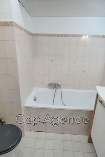 Photo n°6 - Vente appartement Juan-les-Pins 06160 - 106 000 €