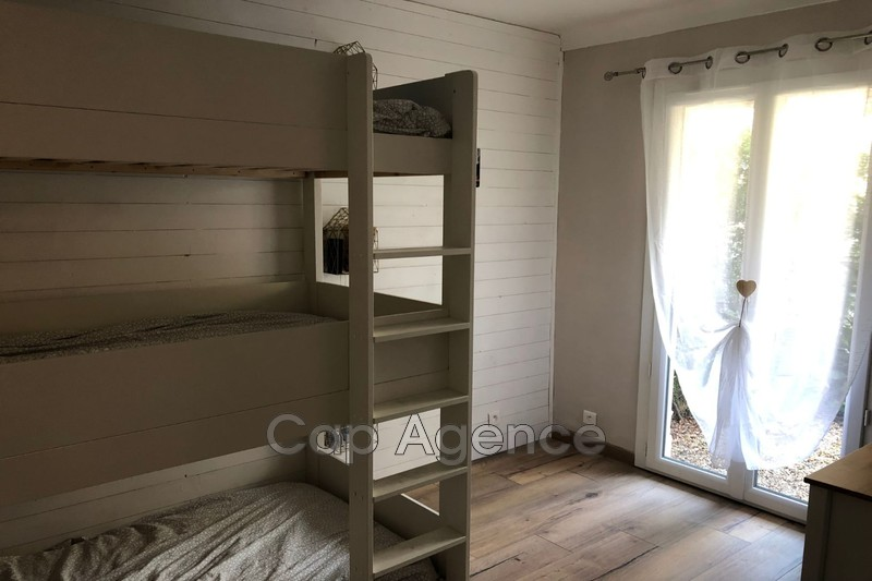 Photo n°6 - Vente appartement Antibes 06600 - 222 000 €