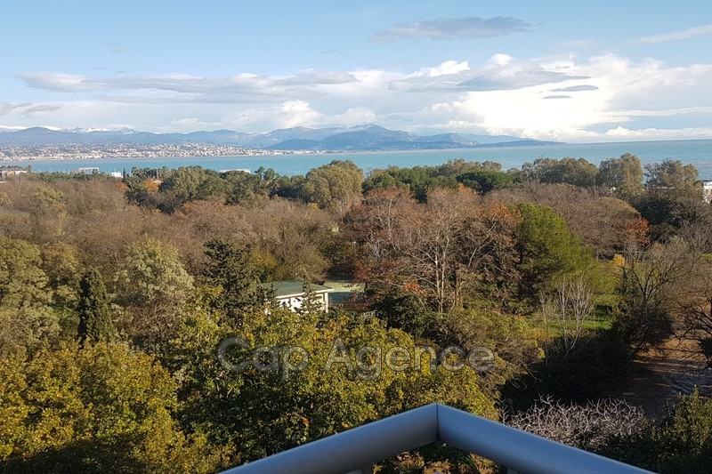 Photo Apartment Antibes Route de nice,   to buy apartment  3 rooms   57m²