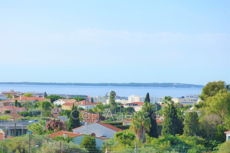 appartement  3 rooms  Antibes Kids  74m² -