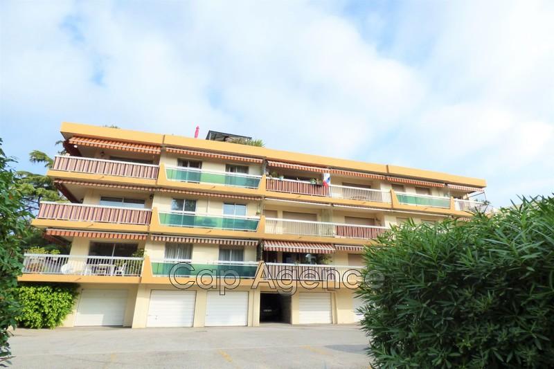 appartement  2 pièces  Antibes Badine  44m² -