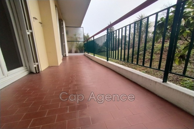 Apartment Antibes Rabiac,   to buy apartment  3 rooms   59 m²