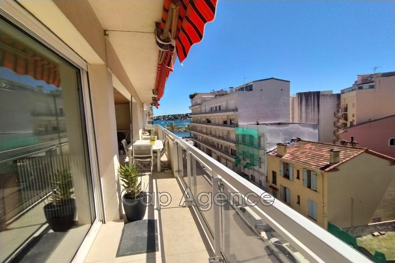 Appartement Antibes Ilette,   achat appartement  5 pièces   117m²