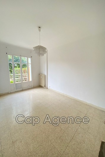 Apartment Antibes Proximité centre ville,   to buy apartment  5 rooms   85m²