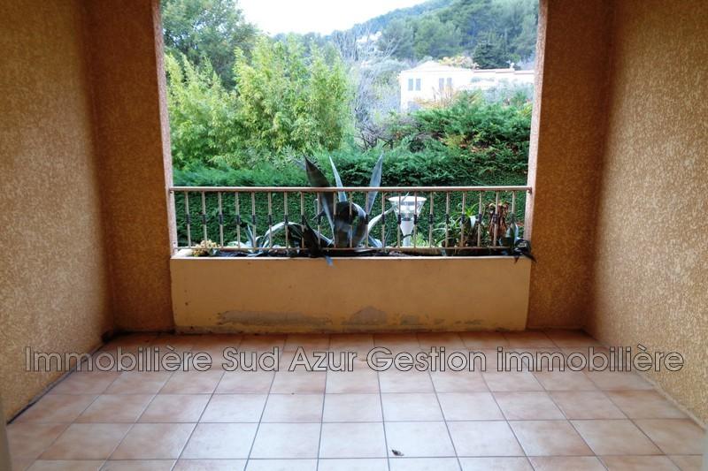 Photo Appartement La Valette  Location appartement  2 pièces   37m²
