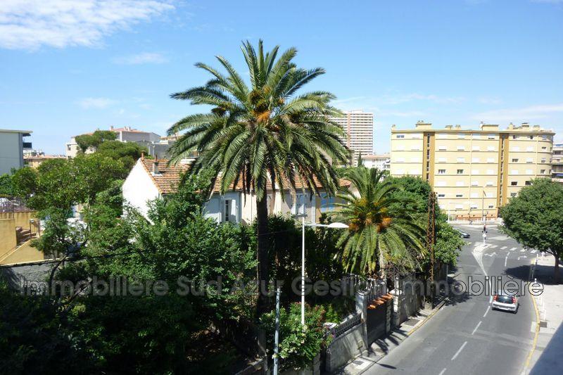 Photo Appartement Toulon  Location appartement  3 pièces   45m²