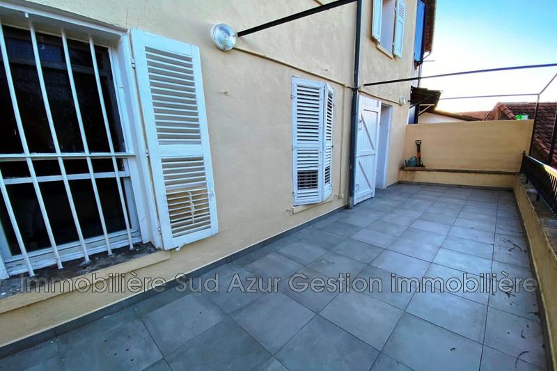 Photo Appartement Solliès-Pont  Location appartement  4 pièces   73m²