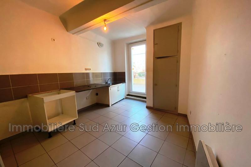 Photo n°3 - Location appartement Solliès-Pont 83210 - 845 €