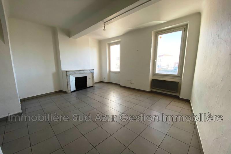 Photo n°5 - Location appartement Solliès-Pont 83210 - 845 €