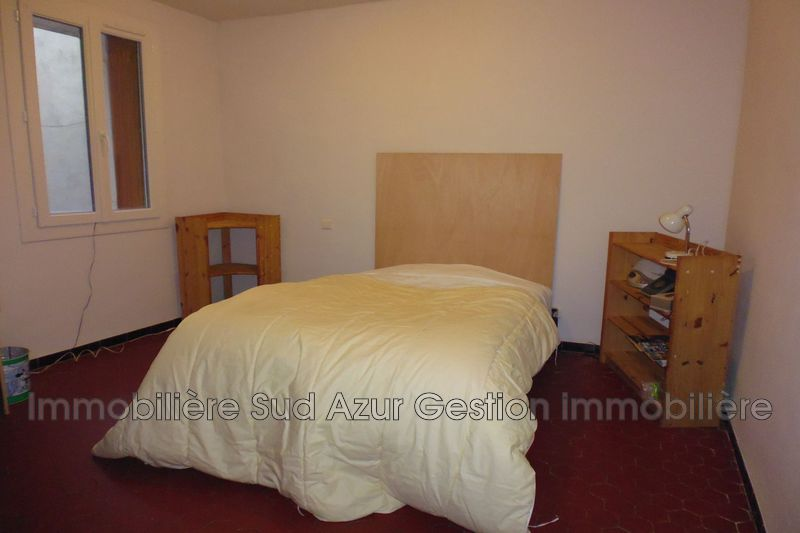 Photo n°3 - Location appartement Cuers 83390 - 518 €