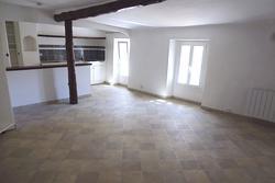 Photos  Appartement à louer La Farlède 83210