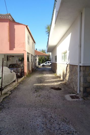 Photo n°4 - Location garage Toulon 83100 - 95 €
