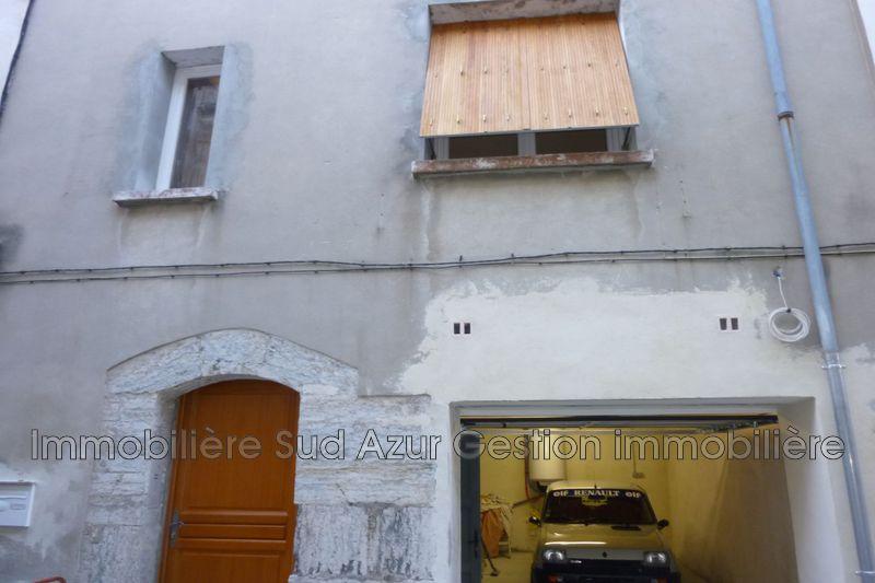 Photo Apartment Solliès-Pont  Rentals apartment  1 room   30m²