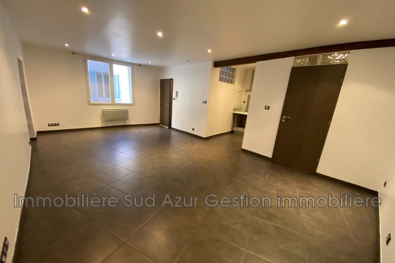 Photo Appartement Solliès-Pont  Location appartement  1 pièce   30 m²