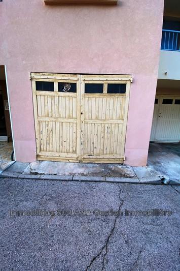 Photo Garage La Farlède  Location garage