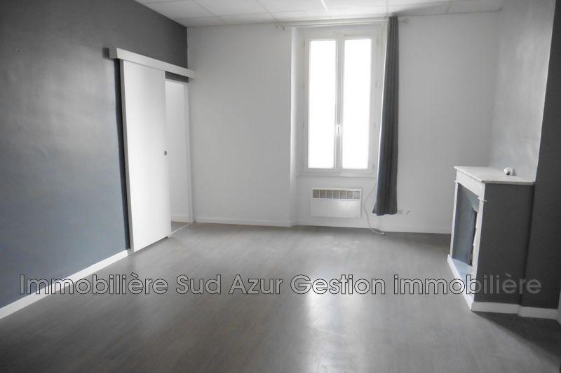 Photo Appartement La Garde  Location appartement  2 pièces   39m²