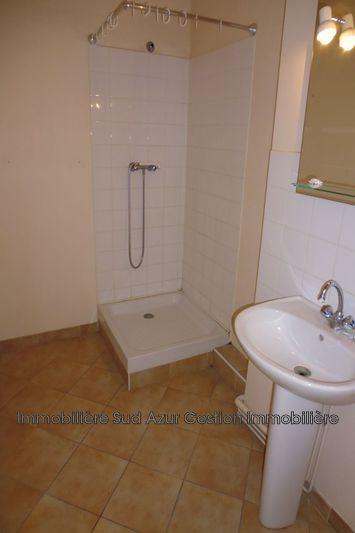 Photo n°3 - Location appartement Solliès-Pont 83210 - 480 €