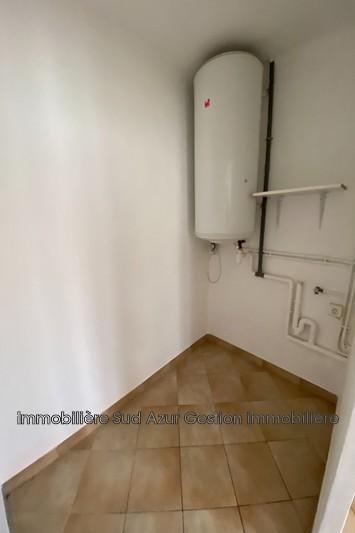 Photo n°4 - Location appartement Solliès-Pont 83210 - 480 €