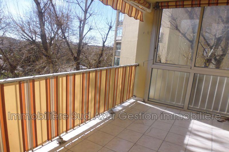 Photo Appartement La Garde  Location appartement  4 pièces   78m²