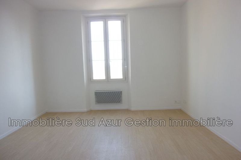 Photo n°5 - Location appartement Solliès-Pont 83210 - 840 €