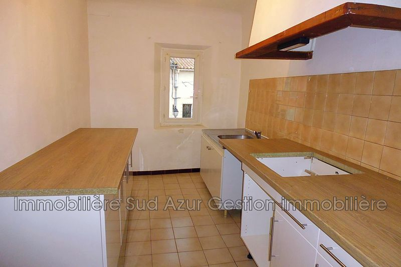 Photo Appartement La Farlède  Location appartement  3 pièces   55 m²