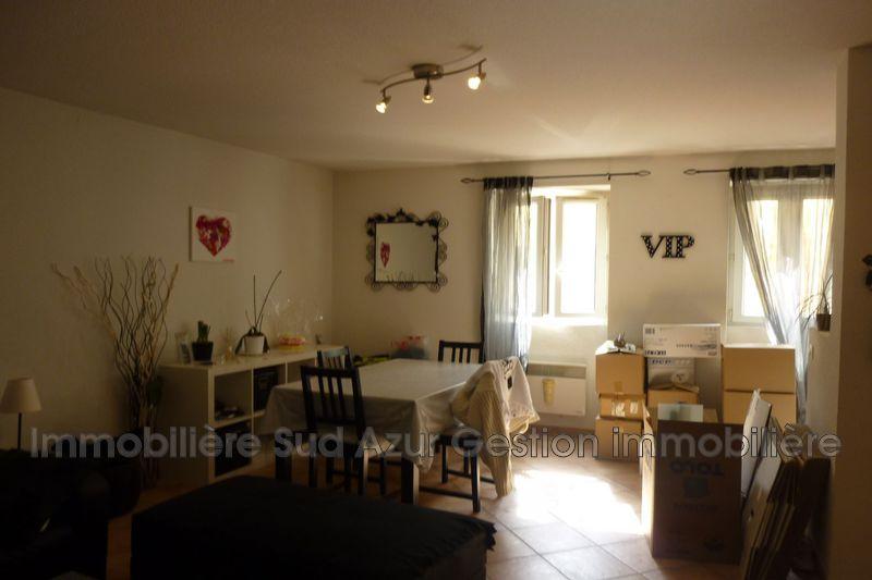 Photo n°1 - Location appartement Solliès-Pont 83210 - 580 €