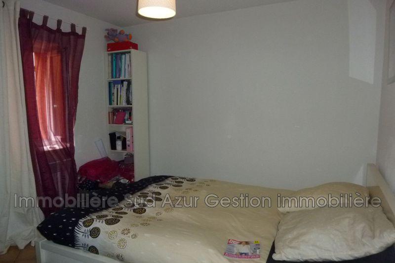 Photo n°5 - Location appartement Solliès-Pont 83210 - 580 €