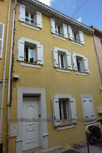 Photo n°4 - Location appartement Solliès-Pont 83210 - 580 €