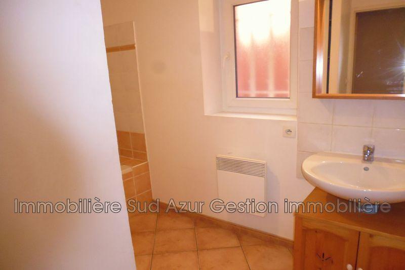Photo n°3 - Location appartement Solliès-Pont 83210 - 580 €