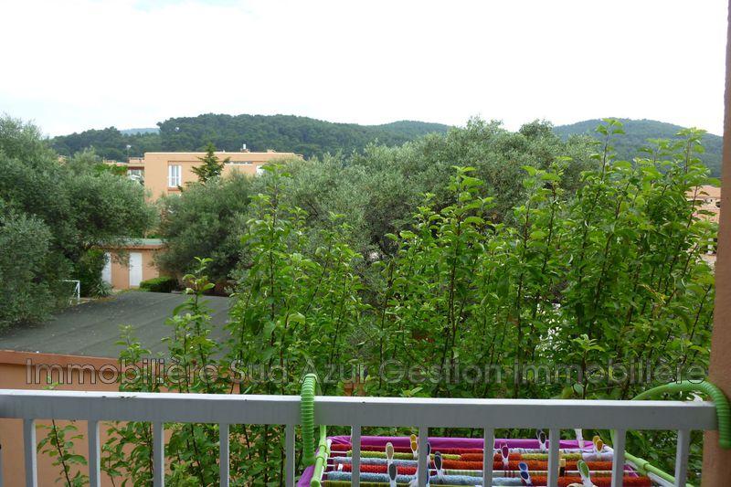 Photo Appartement La Farlède  Location appartement  3 pièces   70m²