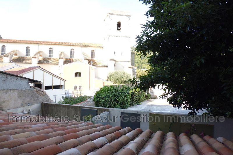 Photo n°6 - Location appartement Solliès-Pont 83210 - 442 €