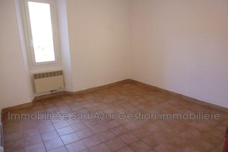 Photo n°4 - Location appartement Solliès-Pont 83210 - 442 €