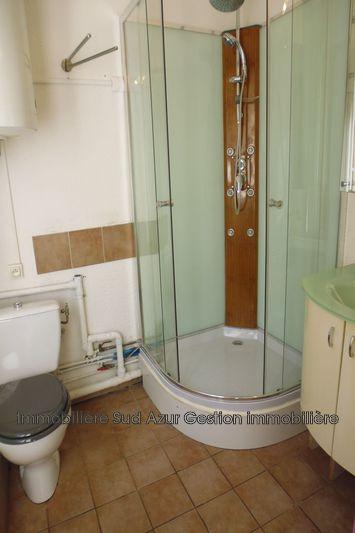 Photo n°5 - Location appartement Solliès-Pont 83210 - 442 €