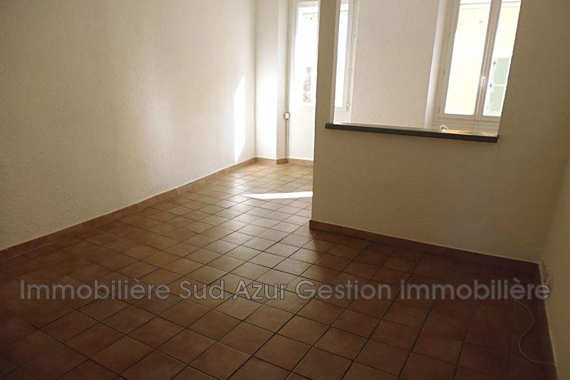 Photo n°3 - Location appartement Solliès-Pont 83210 - 442 €