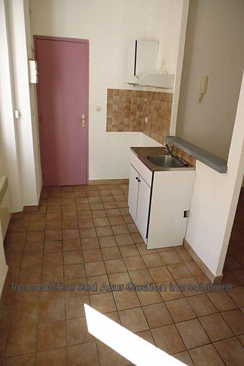 Photo n°2 - Location appartement Solliès-Pont 83210 - 442 €