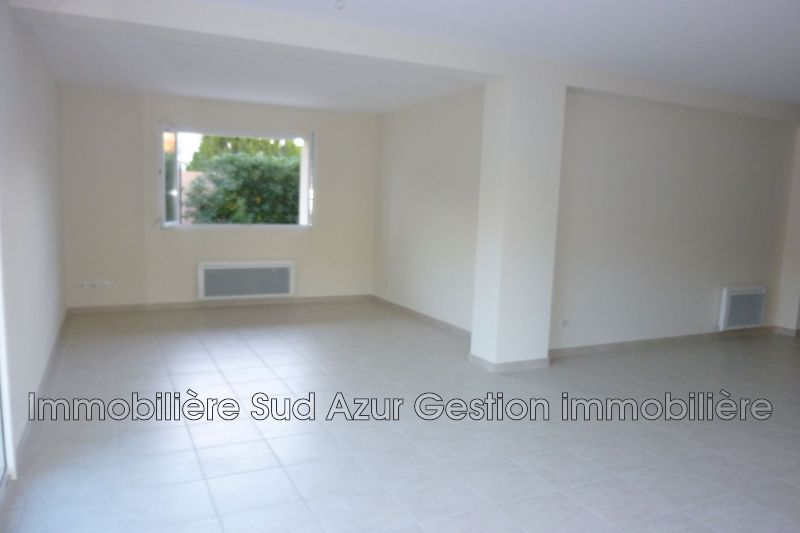 Photo n°6 - Location Maison villa Solliès-Toucas 83210 - 1 100 €